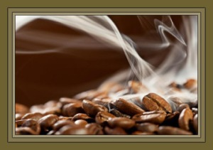 coffee-beans-web