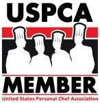 uspca-member-logo